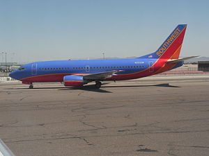 300px-Southwest_Airlines_plane.jpg
